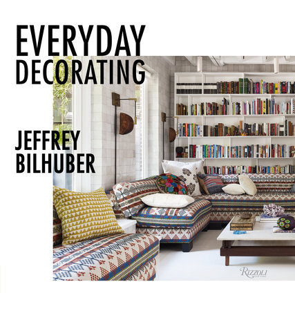 Everyday Decorating - Amy Berry Home