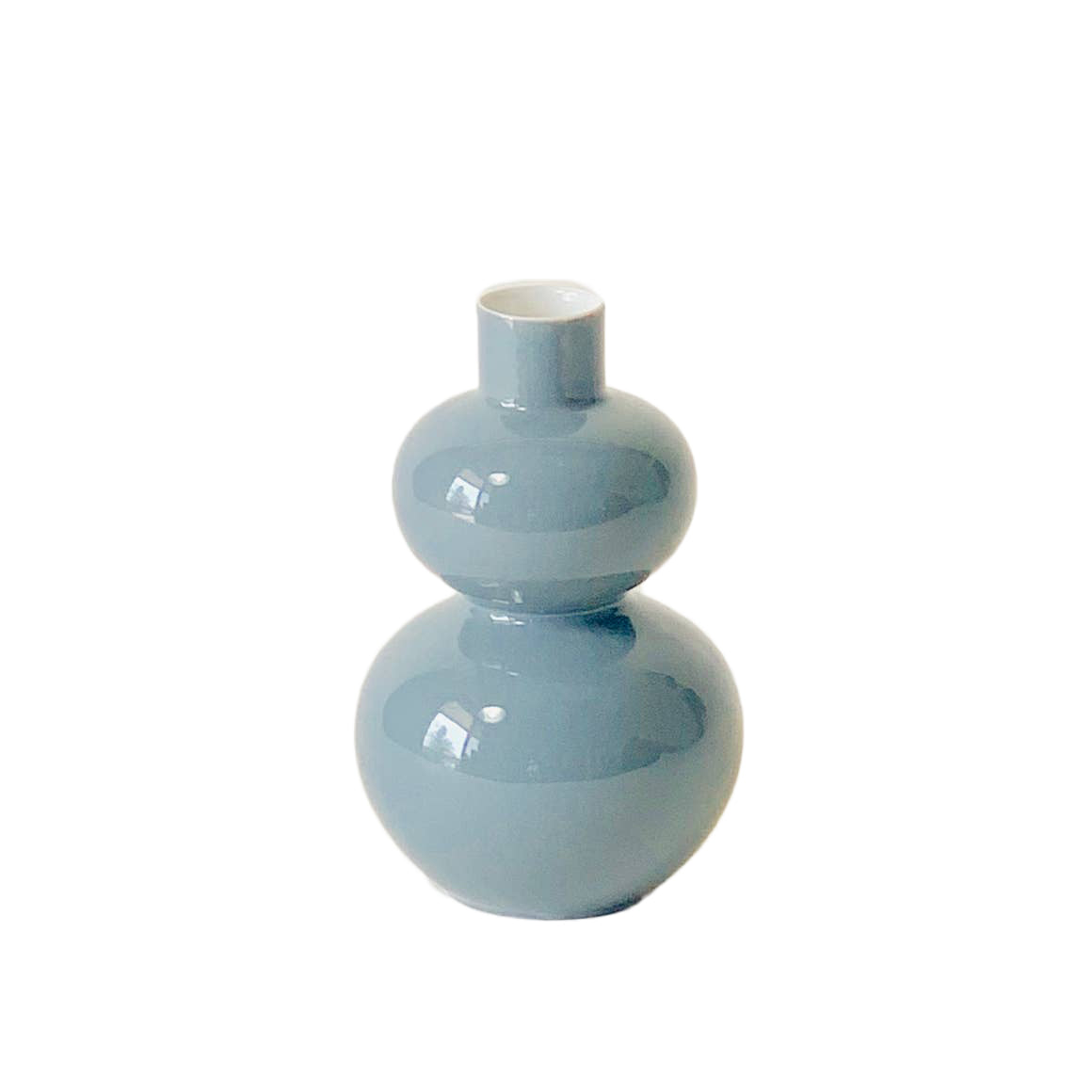 Mini Chambers Vase - Amy Berry Home