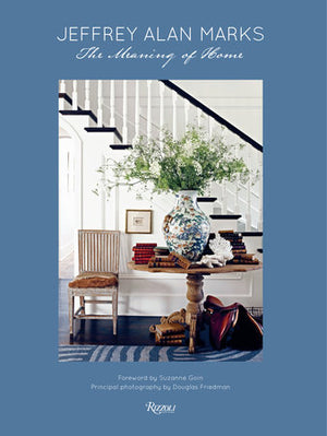 The Meaning of Home - Amy Berry Home