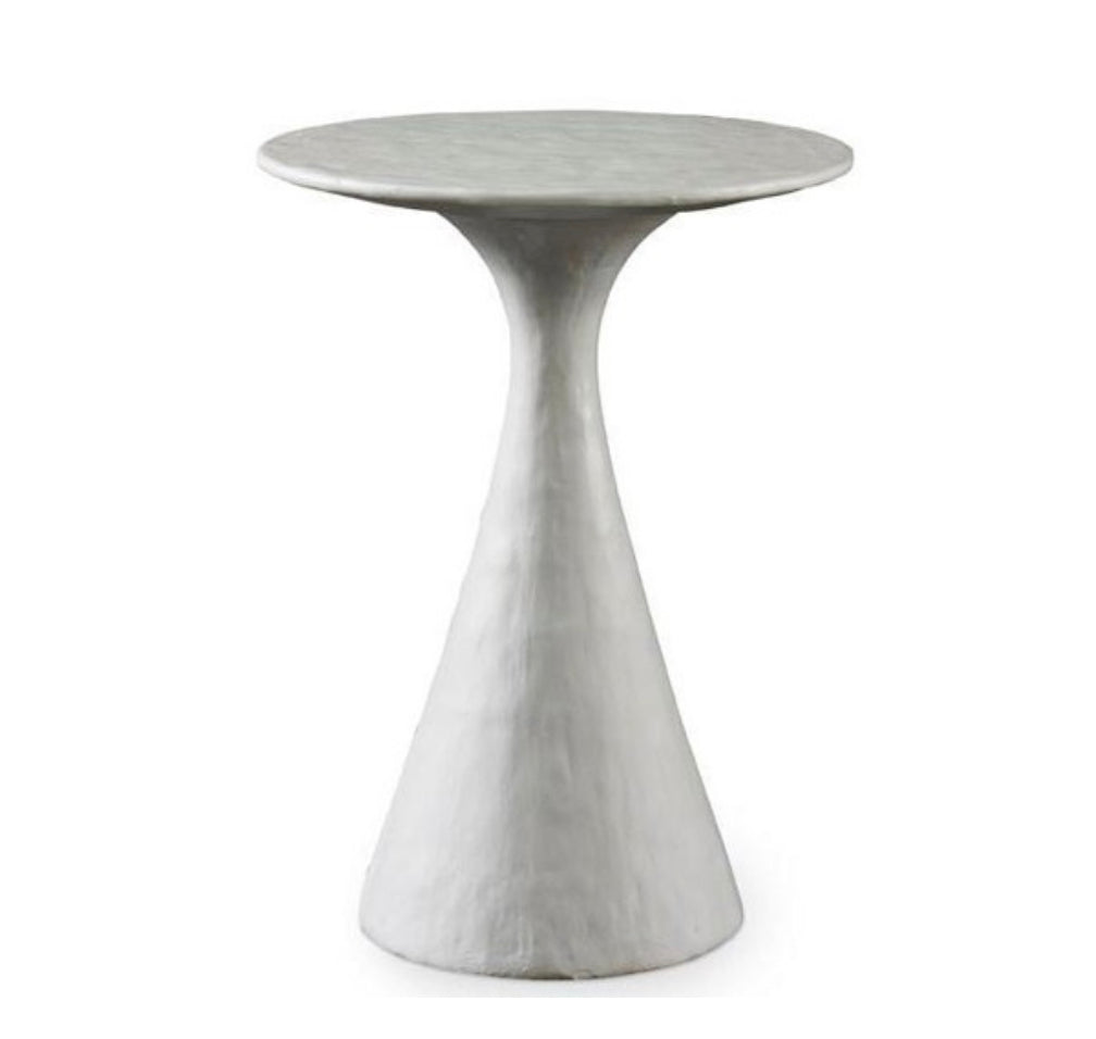 Kasper Side Table - Amy Berry Home
