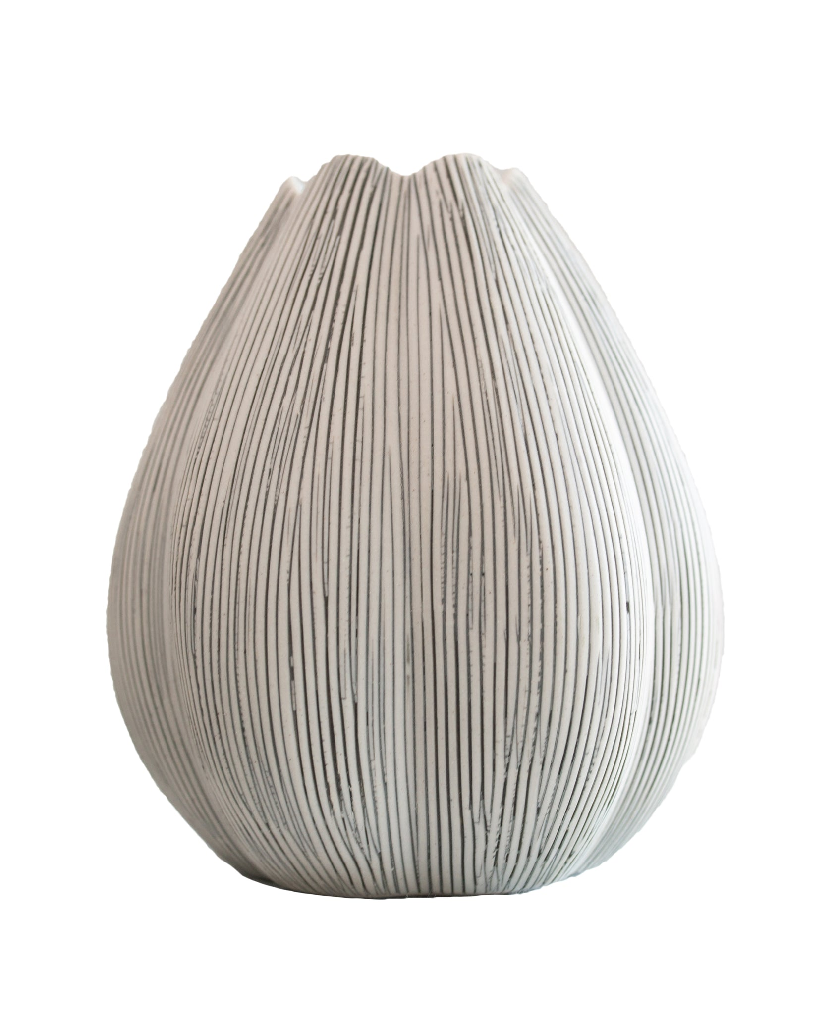 Lily Bud Vase - Amy Berry Home
