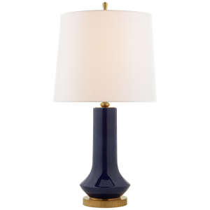 Luisa Large Table Lamp - Amy Berry Home