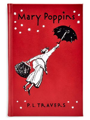 Mary Poppins - Amy Berry Home