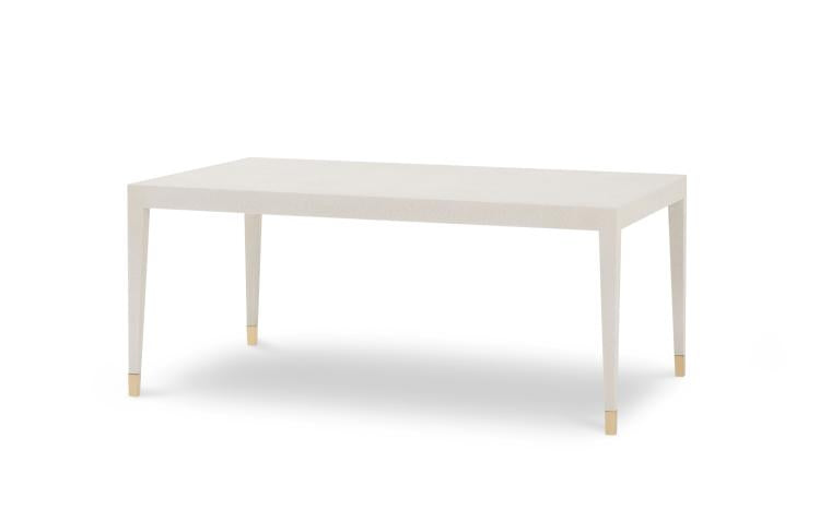 Monroe Coffee Table - Amy Berry Home