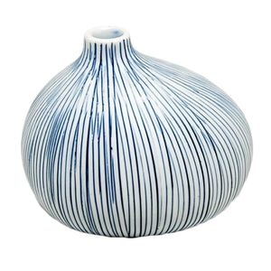 Onion Vase - Amy Berry Home