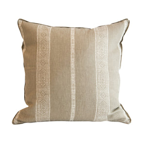 Patmos Pillow - Amy Berry Home