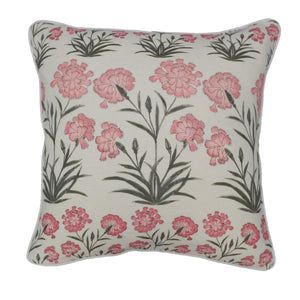 Botanica Flower Pillows - Amy Berry Home
