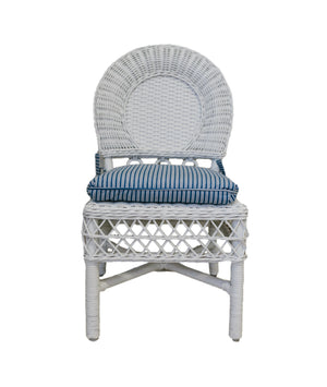 Child's Play Chair - Amy Berry Home