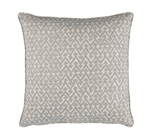 Rabanna Pillow - Amy Berry Home