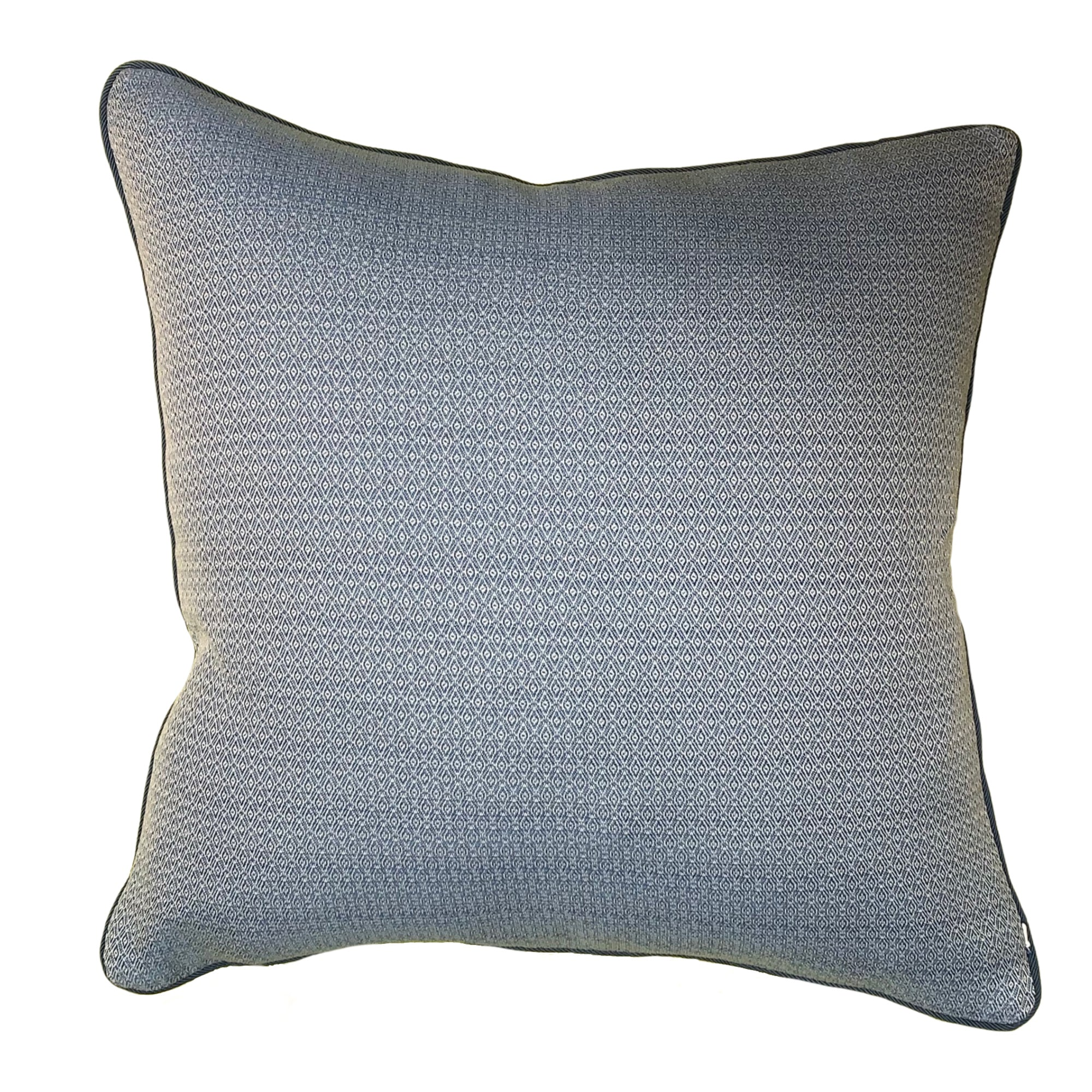 Scalamandre Woven Pillows