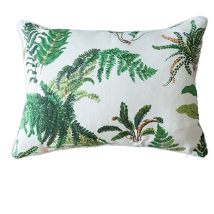 Schumacher Ferns - Amy Berry Home