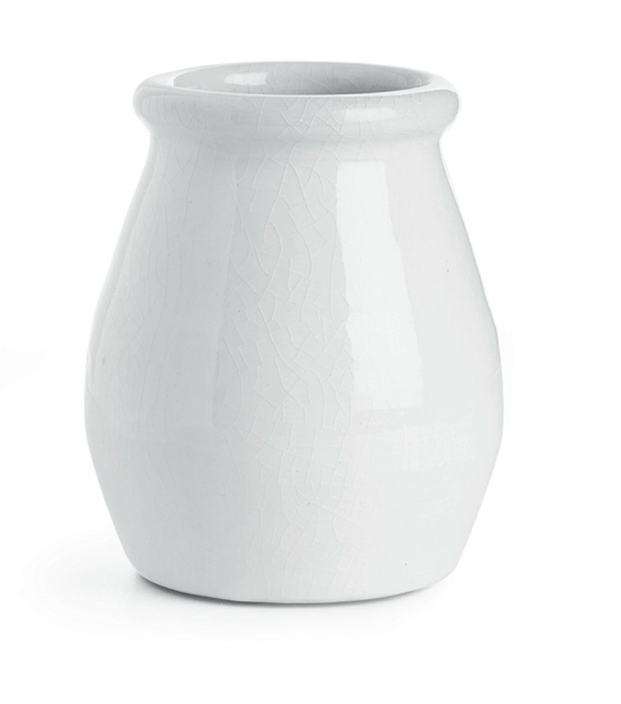 Farmhouse Vase - Amy Berry Home