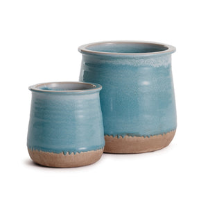 Skylark Pot - Amy Berry Home