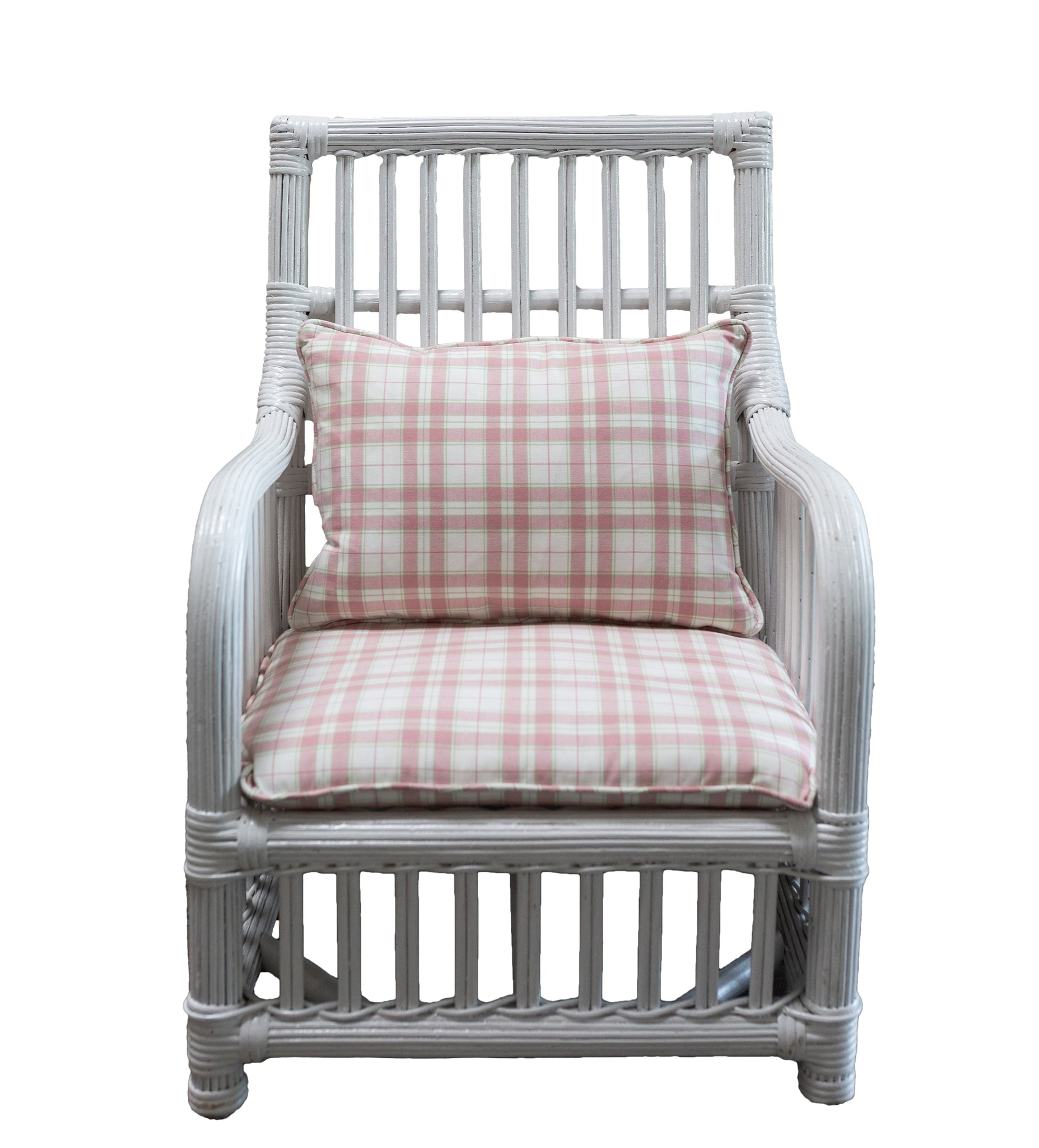 Child's Lounge Chair - Amy Berry Home