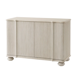 Townsend Chest - Amy Berry Home