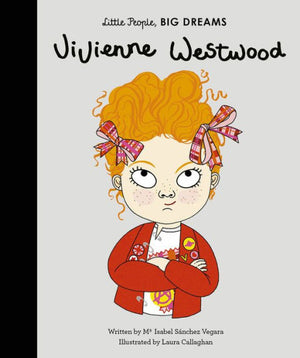 Vivienne Westwood - Amy Berry Home