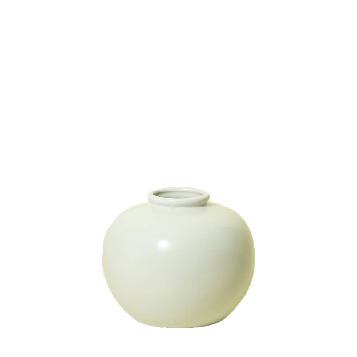 Jade Ring Vase - Amy Berry Home