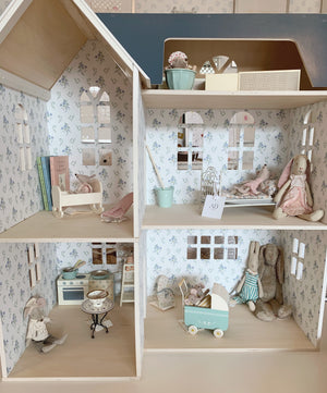 Dollhouse - Amy Berry Home