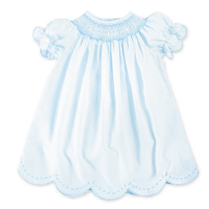 Special Dress Baby - Amy Berry Home