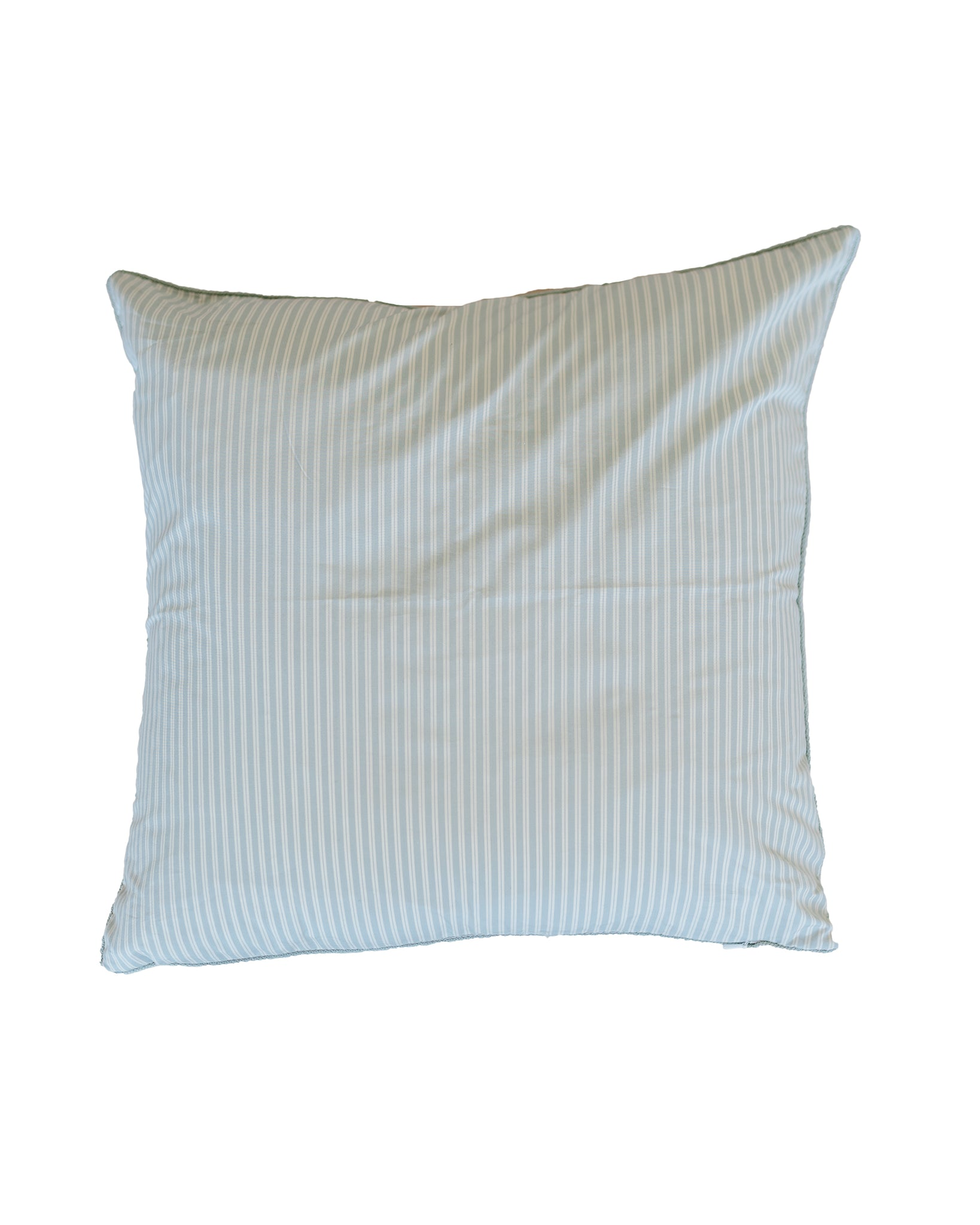 Kent Stripe Pillows - Amy Berry Home