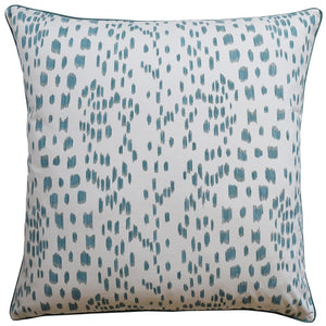 Les Touches Pillows - Amy Berry Home