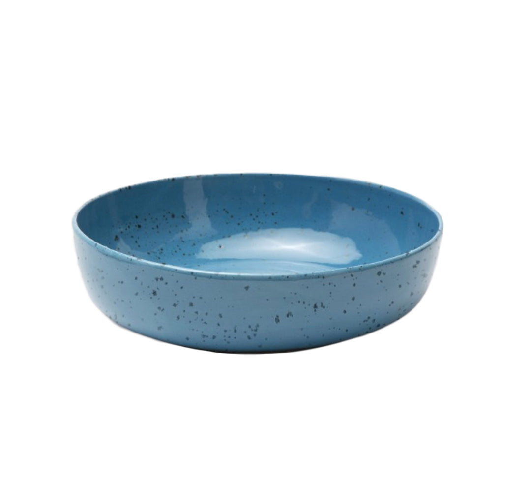 Marcus Serving Bowl - Amy Berry Home