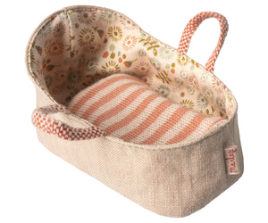 My Carry Cot - Amy Berry Home