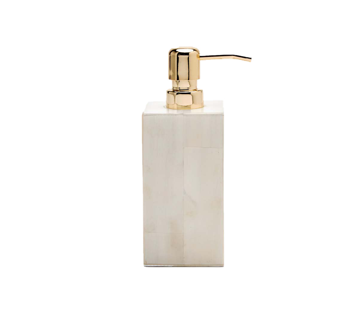 Arles Soap Pump - Amy Berry Home