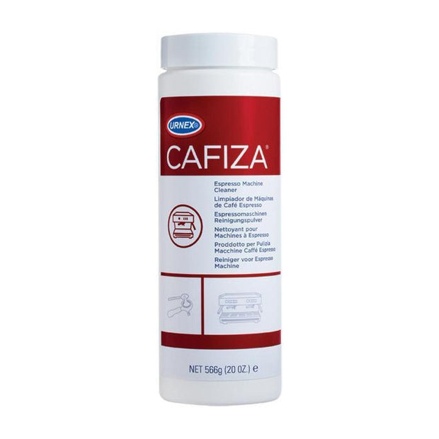 CAFIZA® 20 oz Espresso Machine Cleaner