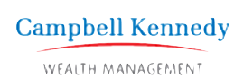 Campbell-Kennedy Wealth management Selections