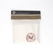 CoffeeSock Organic Cloth Coffee Filters