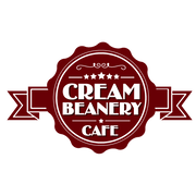 The Cream Beanery 100% Organic Colombia