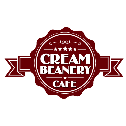 The Cream Beanery Selections