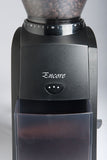 Baratza Encore Coffee Grinder (Very Good Everyday Entry Level)