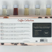 Wholesale MONIN Coffee Collection Gift Pack