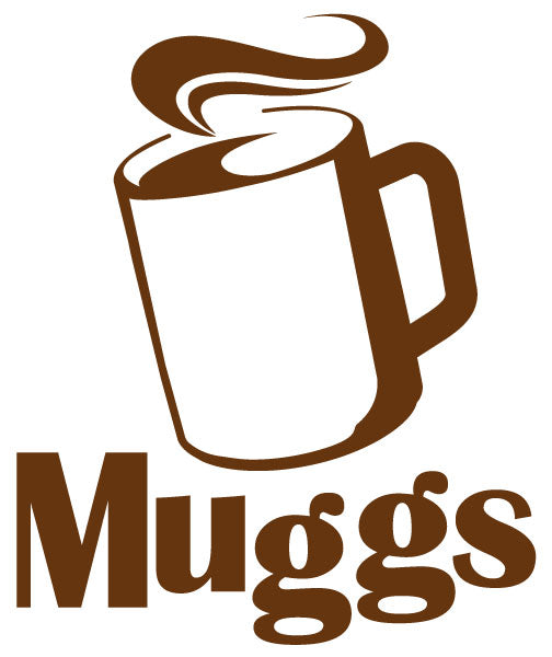 Muggs Coffee & Clay Room