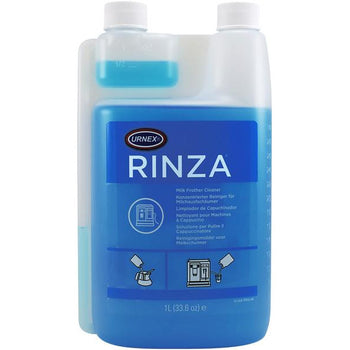 RINZA® Milk Frother Cleaner
