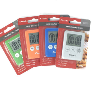 Escali Mini Timer