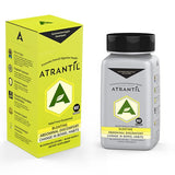 Atrantil - Bloating Relief & Everyday Digestive Health