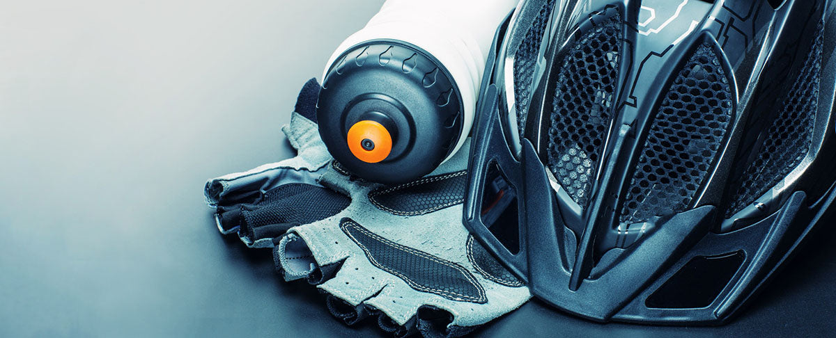 Top 5 Commuter Bike Accessories