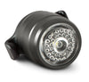 FRONT BOLT - USB Rechargeable Front Bike Light