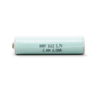 Li-Ion Rechargeable Battery for F601 Head Lamp