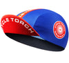 The Original Cycle Torch Cycling Cap