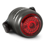 TAIL BOLT - USB Rechargeable Tail Bike Light