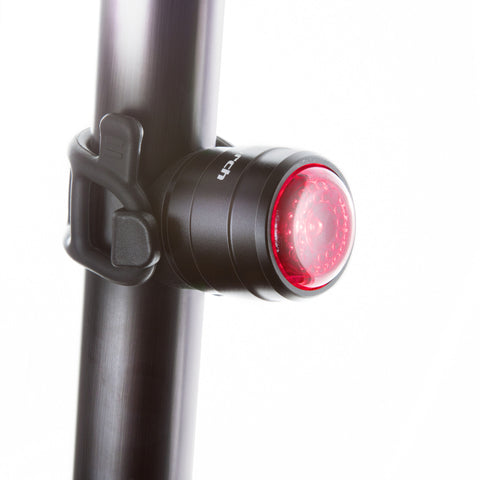 Tailbolt - USB Rechargeable Tail Light