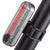 FIRESTICK - USB Rechargeable Tail Bike Light