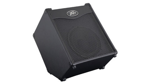 Peavey Max 110 Bass Amplifier