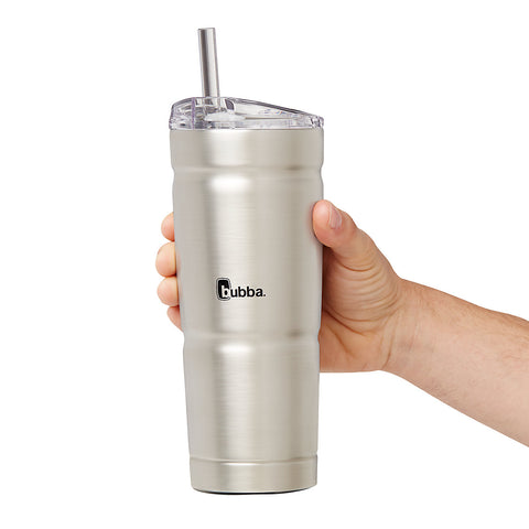 Bubba Brands Insulated