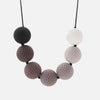 """Chewelry"" Berries Necklace"