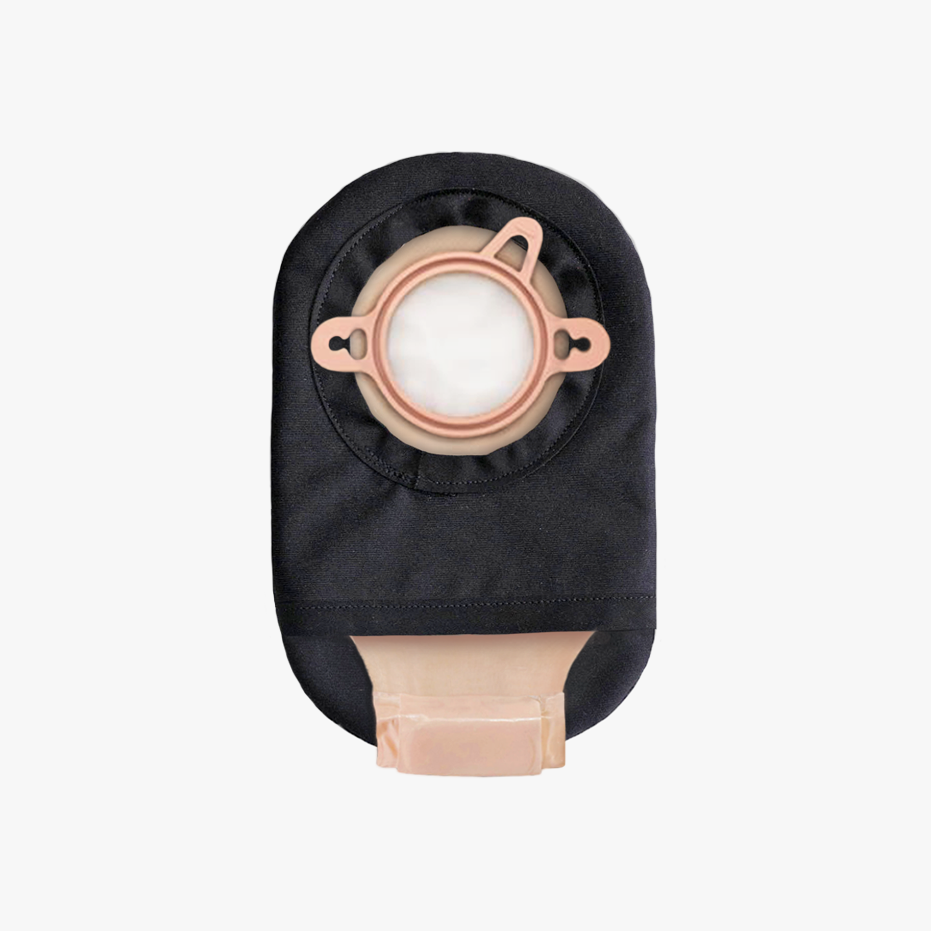 Ostomy Bag Covers (3-Pack OH SHIT)